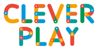 Clever Play Camp
